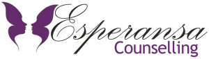 Esperansa Therapy and Counselling Swansea